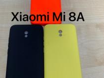 Husa Silicon Xiaomi Mi 8A