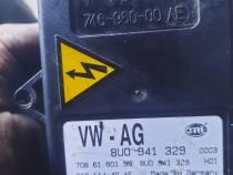 Calculator far xenon vw audi cod 8u0941329