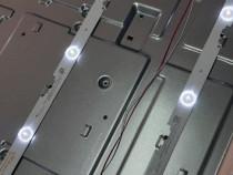CRH-P40KP35350308667-REV1.5 Set Barete led
