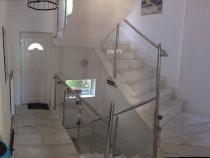 Inchiriez casa 6 camere 850 in Andrei Muresanu, Cluj Napoca