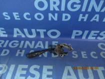 Comutator semnal-faza lunga Mercedes E290 W210; 2085450010