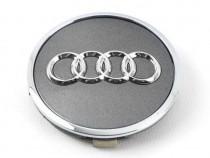 Capac Janta Oe Audi 8W0601170