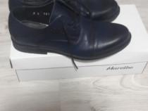 Pantofi copii mar 35