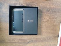 Huawei Mate 10 Pro Nou la cutie