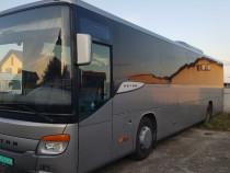 Autocar/Autobuz Setra S415 UL