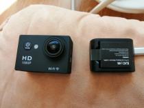 Cameră Video Wifi