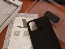 Husa Samsung Galaxy M31