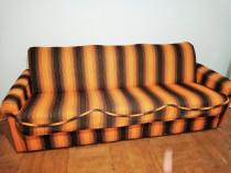 Canapea extensibila, ieftina in Arad