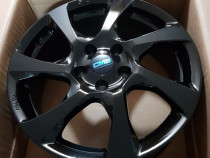 "Jante CMS C24 noi 16"" 5x114.3 Dacia Duster,Mazda,Kia,Hyundai"
