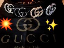 Curele damă Gucci/strass,new model calitate garantată/Itali