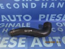 Furtun intercooler Mercedes E290 W210 2.9td; 6020980083