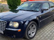 Chrysler 300C LE 3.0 4DR
