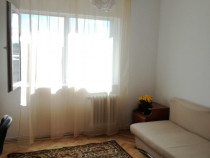 Inchiriere apartament 3 camere Podu Ros