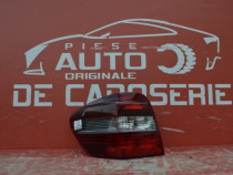 Stop stanga Mercedes ML W164 2005-2008
