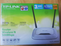 Router tp-link 841-N