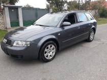 Audi a 4 b6