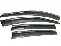Paravanturi compatibile Ford Kuga 2 II (05.2012-)