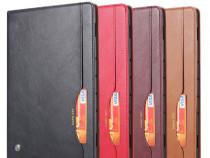 Husa Huawei MatePad T8 Husa Flip U01718820