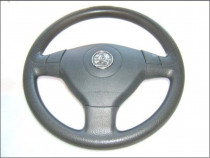 Volan clasic Opel Agila B ani 2003-2007 Airbag emb Vauxhall