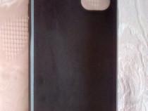 Husa iPhone 11, Samsung S20, Huawei P40, noua