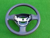 Opel Agila B model fabricatie 2003-2007 Volan clasic plastic