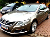 Vw Passat cc-2011-2.0tdi bluemotion