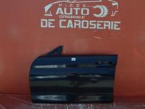 Usa stanga fata Bmw Seria 4 F36 Gran Coupe 2013-2020