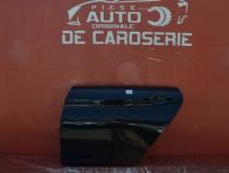 Usa stanga spate Bmw Seria 4 F36 Gran Coupe 2013-2020