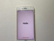 Iphone 7 Plus Gold, 32GB+huse