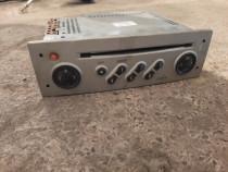 CD Radio Player Renault Modus 8200357388