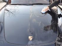 Realizam servicii profesionale de polish auto