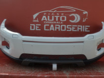 Bara fata Land Rover Range Rover Evoque 2011-2014