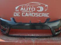 Bara fata Ford Mondeo MK4 2007-2010