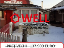 Spatiu comercial in Targu Secuiesc!