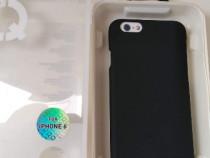 Husa IPhone 6 nou nouta la cutie.sigilata.