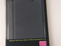 Husa protecție HTC ONE M9, Nou nouța. Calitate