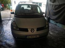 Renault espace fulll fulll 2.2.dci