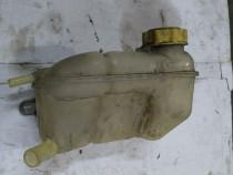 Vas expansiune 1.4-1.6 benzina Ford Focus 98-2004