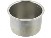 Filtru pentru cafea T20869, DeLonghi - D000007