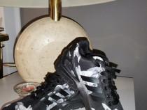 Adidasi Adidas zx flux