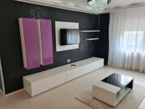 Apartament 2 camere decomandat Tomis 3