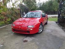 Mazda 323 F Colecție