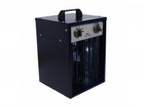 Aerotermă electrică 3 kW Hepa
