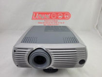Proiector 1000 ANSI Lumeni ASK C40 3LCD Chip 1280x1024