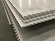 Tabla inox refractar otel inoxidabil AISI 309 309S 310 310S