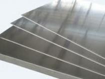 "Tabla inox feritic ""ţine magnetul"" W 1.4016 AISI 430 420"