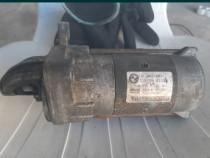 Electromotor bmw e46 e39 320d 520d 136cp