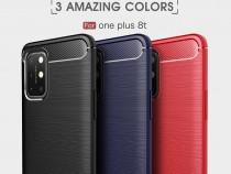 Husa OnePlus 8T Husa TPU U04001686