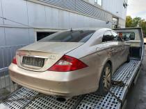 Dezmembrari Mercedes CLS 320, 3.0CDI, an 2006