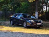 Renault Laguna 3 1.5 2011